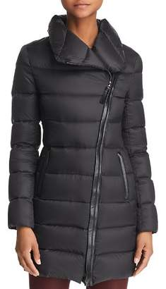 Mackage Yara Lightweight Down Coat - 100% Exclusive