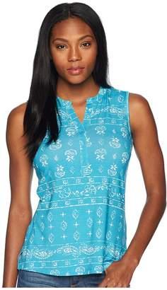Aventura Clothing Blakely Tank Top Women's Sleeveless