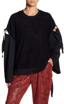 Religion Allure Sweater