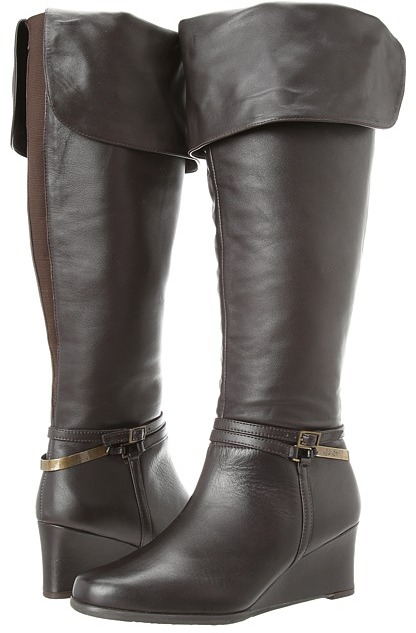 Ros Hommerson Tami Wide Women's Wide Shaft Boots