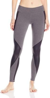 Alo Yoga Women's Undertone Legging
