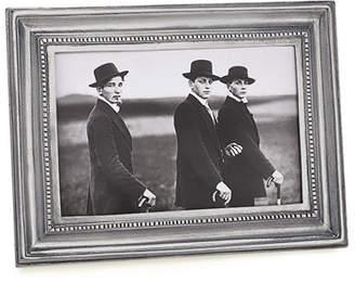Match Toscana Medium Rectangular Photo Frame