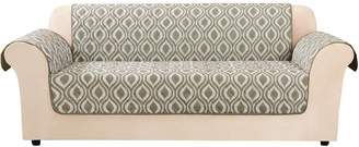 Sure Fit Furniture Flair - Slipcover - (SF45817)