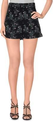 Jacqueline De Yong Shorts - Item 36856173UE