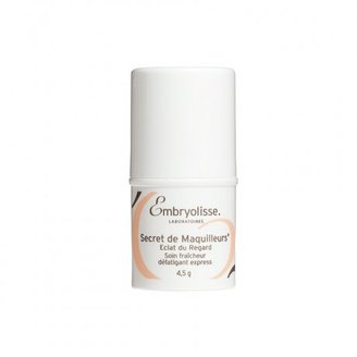 Embryolisse Radiant Eye $45 thestylecure.com