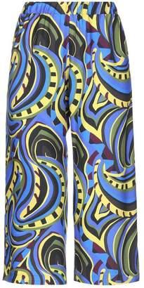 Bini Como 3/4-length trousers