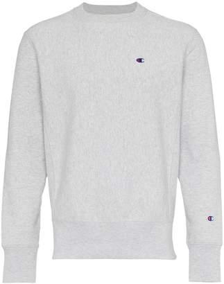 Champion Clothing For Men Shopstyle Uk