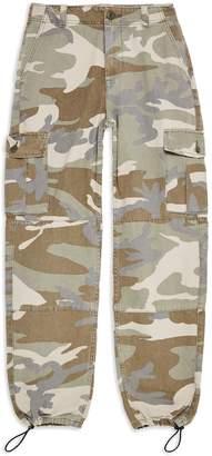 Topshop Casual pants - Item 13365704DK
