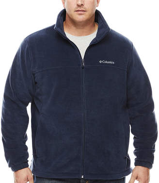 Columbia Lightweight Jacket - Big and Tall