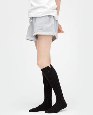 UGG Women's Shaye Rain Boot Socks