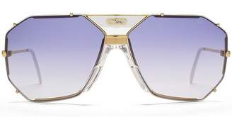 Cazal 905 Sunglasses Color 332