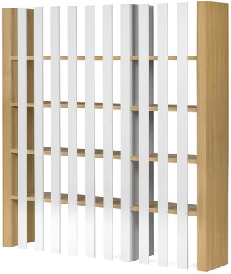 Temahome Bounce Bookcase
