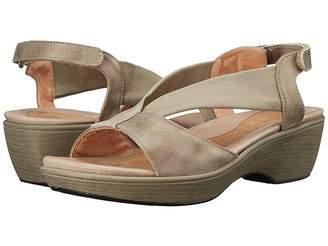 Naot Footwear Muscat Women's Sandals