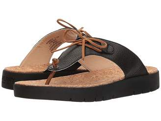 Sperry Sunkiss Cara