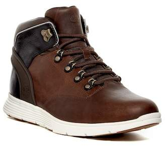 Timberland Killington Leather Boot