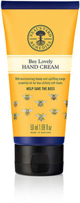 Neal's Yard RemediesMarks and Spencer Bee Lovely Hand Cream 50ml