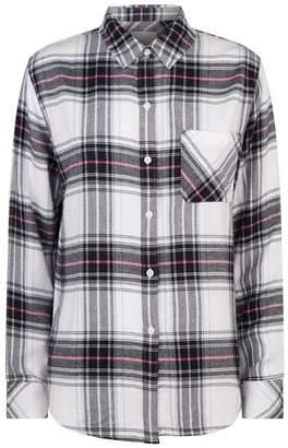 Rails Milo Check Shirt