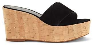 Vince Camuto Kessina – Platform Wedge Sandal