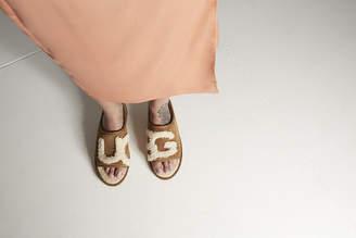UGG Slide