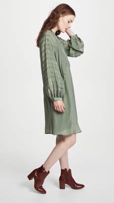 Sea Cecile Dress