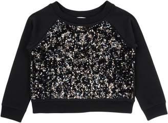 Patrizia Pepe Sweatshirts - Item 12037279VW