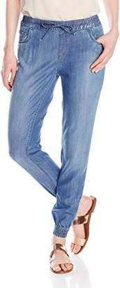Mavi Jeans Aubrey Harem Jogger