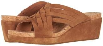 UGG Lilah Women's Sandals