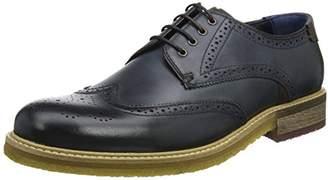 Ted Baker Men Prycce Shoes,( 45 EU)