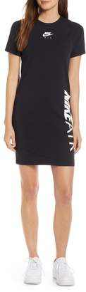 Nike Sportswear Air T-Shirt Dress