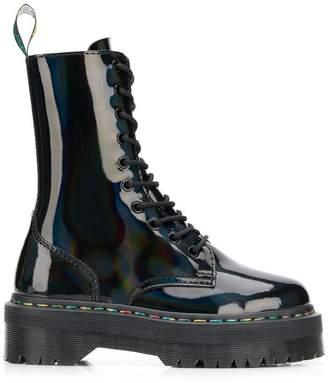 eba17c50e9c1 Dr. Martens Boots For Women - ShopStyle UK