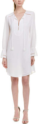 Trina Turk Lucious Shift Dress