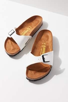 Birkenstock Arizona Madrid Sandal