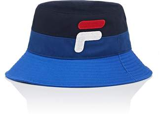 D-ANTIDOTE Women's Cotton Bucket Hat