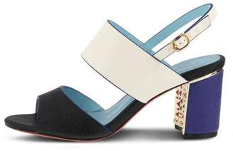 Azura Olgica Heel