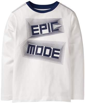 Crazy 8 Epic Mode Tee