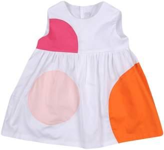 Il Gufo Dresses - Item 34697324IJ