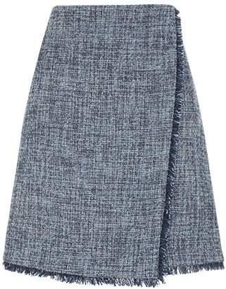 Fenn Wright Manson Natalie Skirt Petite