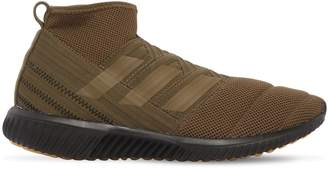 Nemeziz Mid Cut Tr Sneakers