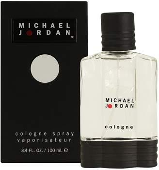 Michael Jordan for Men Cologne Spray, 3.4-Ounce