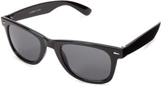 A. J. Morgan A.J. Morgan Fresh 53446 Wayfarer Sunglasses