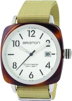 Briston Wrist watches - Item 58025813KO