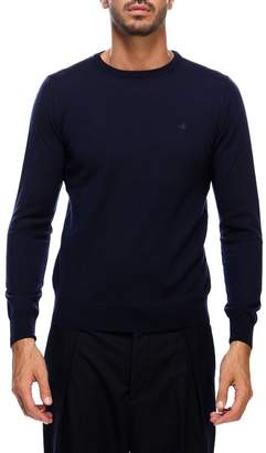 Brooksfield Sweater Sweater Men