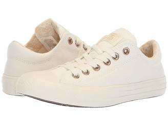 Converse Chuck Taylor All Star Madison Rep Style Ox