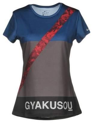 Nike (ナイキ) - NIKE X UNDERCOVER T シャツ