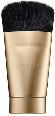 Stila 'Wonder Brush' Face & Body Brush $58 thestylecure.com