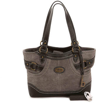 b.ø.c. Royalton Shoulder Bag - Women's