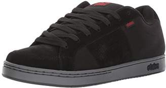 Etnies Mens Kingpin Skate Shoe