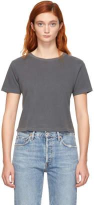 Amo Black Babe T-Shirt
