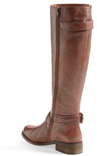 Steve Madden 'Synicle' Boot (Women) 3