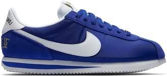 Nike Cortez Basic Nylon Long Beach